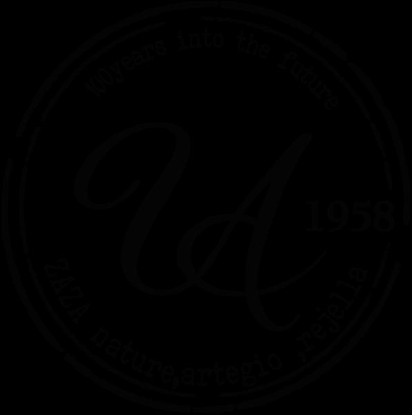 2015_zazalogo1